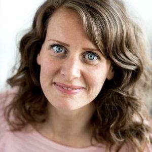 Over Fair Beauty schoonheidssalon Kirsten Larche