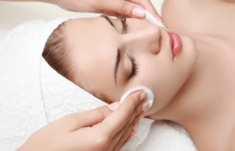 Fair Beauty behandelingen gezichtsbehandelingen
