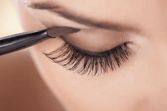 Fair Beauty behandelingen visagie